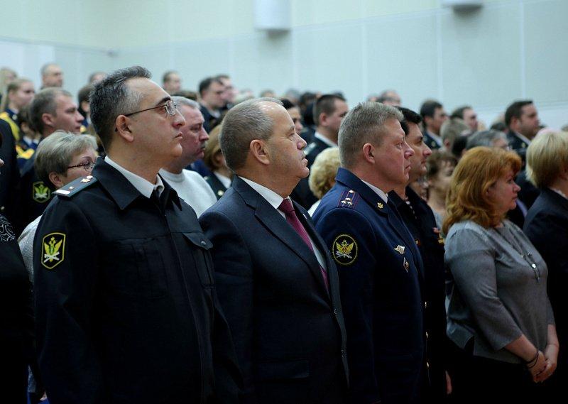 Федеральная служба судебных приставов мурманская область долги арест счетов в сбербанке сайт судебных приставов